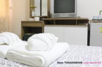 Baan Thaisansook Lady Apartment Image
