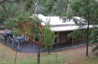 Bagara Cottage Holiday Rental Image