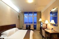 Blue Horizon International Hotel Rizhao Image