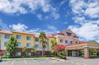 Fairfield Inn And Suites By Marriott Turlock Image