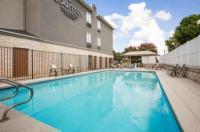 Holiday Inn Express Hotel & Suites Austin North (Pflugerville) Image