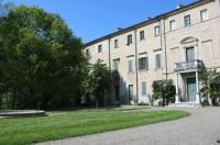 Agriturismo Villa Gropella Image