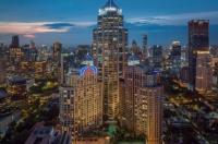 Conrad Bangkok Residences Image