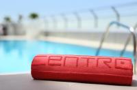 Centro Capital Centre Hotel Image