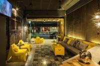 Fulfill Phuket Hostel Image