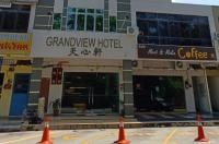 Grandview Hotel Image