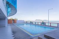 Hadthong Hotel Image