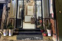 Hanoi Daisy Hotel Image