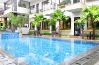 Anugrah Hotel Image