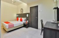 Hotel Nanas Palace Image