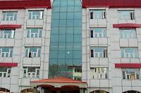 Hotel Snow Palace Image