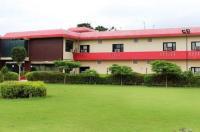 Pacific Inn Suryansh Image