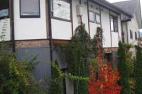 Kazenoyasuyado Hotel Image
