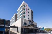 Mackay Grande Suites Image