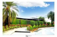 Mirasol Water Park And Resort Image