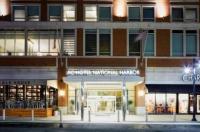 AC Hotel National Harbor Washington, DC Area Image