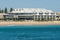 Ocean Centre Hotel Image