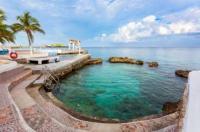 Hotel Cozumel & Resort Image
