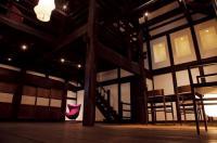 Satoyama-Jujo Hotel Image
