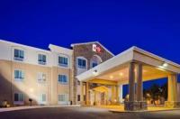 BEST WESTERN PLUS Montezuma Inn And Suites Image