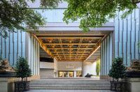 Sunworld Dynasty Hotel Image