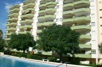 Apartamentos Gardenias Image