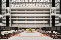 Concorde Hotel Singapore Image