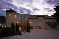 Villa Howden Image