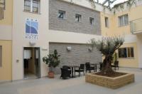 San Giorgio Hotel Image