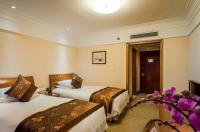 Wu Yang Hotel Image