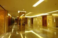 Yinchuan Ningdong Aolisheng Fern Boutique Hotel Image
