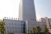 Tianjin Liye Garden Hotel Image