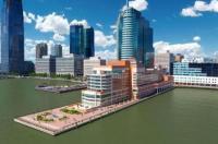 Hyatt Regency Jersey City On The Hudson Image