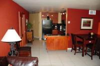 Posada Condominium & Resort Penthouse 705 Image