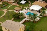 Spa Sport Resort Image