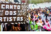 Hostel Canto dos Artistas II Image