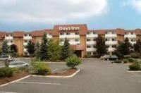 Days Inn Portland Image