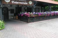Hotel Restaurant Bayernstube Image