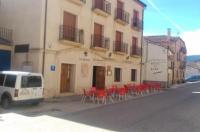 Hotel Rural La Mesta Image