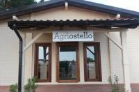 Ostello Agribel Image