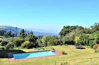Gateside Guesthouse Image