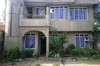 Donelles Haven Pension House Image