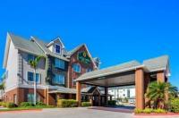 La Quinta Inn & Suites Pharr- Hwy 281 Image