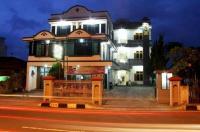 Hotel Graha Muslim Image