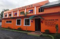 Tiza Manor Inn Image