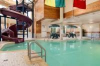 Days Inn - Saskatoon Image