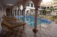 Hotel Om Pushkar Image