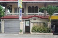 Casa Sandoval Pension House & Restaurant Image