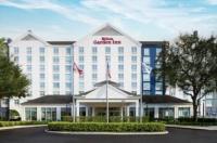 Hilton Garden Inn Orlando Seaworld International Center Image