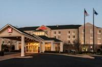 Hilton Garden Inn Auburn/Opelika Image